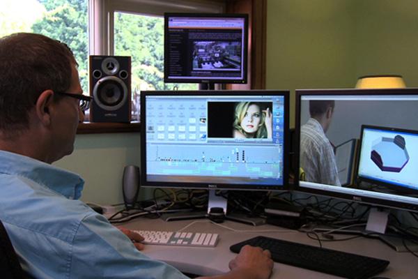 film çekim tekniği